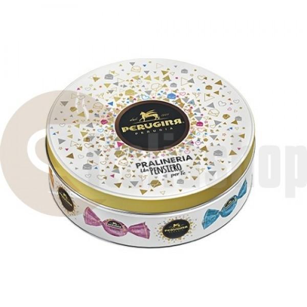 Perugina Шоколадови Бонбони Асорти 300гр 3461