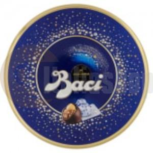 Baci perugina classic шоколадови бонбони 300 гр 3462