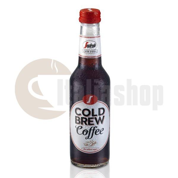 Segafredo Студено кафе 768