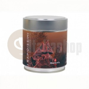 Manuel Rapidissimi шоколадова инстантна напитка 250 гр