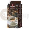 Manuel Aroma мляно кафе 250 гр