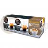 Dolce Gusto Espresso Intenso 32 капсули + 8 капсули Essenza Di Moka