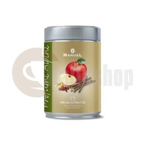 Чай Мануел №59 498