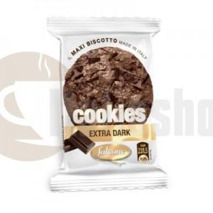 Falcone Cooklies Extra Dark - 1 брой В Опаковка.