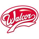 Валкор