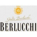 Guido Berlucchi & C. S.p.A