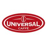 Универсал