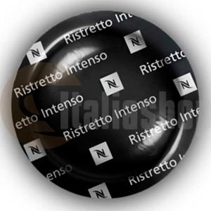 Nespresso Pro Ristretto Intenso 50 Бр.