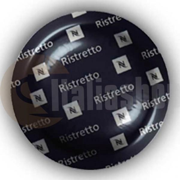 Nespresso Pro Ristretto 50 Бр.