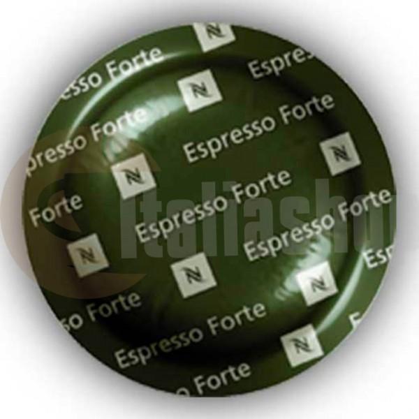 Nespresso Pro Espresso Forte 50 Бр.