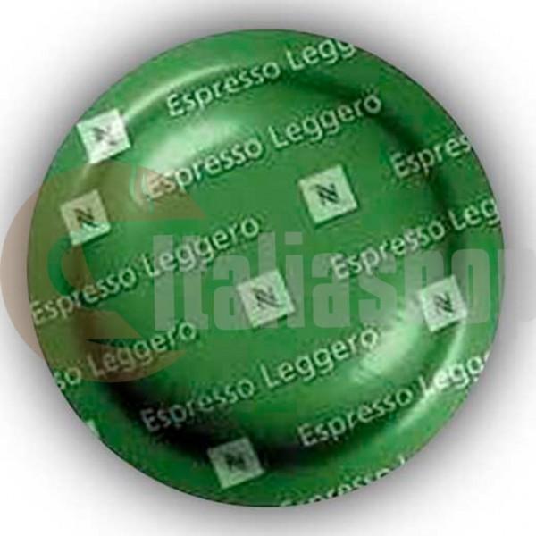 Nespresso Pro Espresso Leggero 50 Бр.
