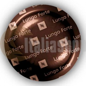 Nespresso Pro Lungo Forte 50 Бр.