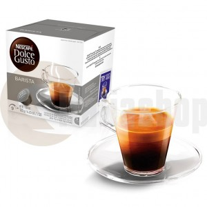 Dolce Gusto Barista 16 Бр.