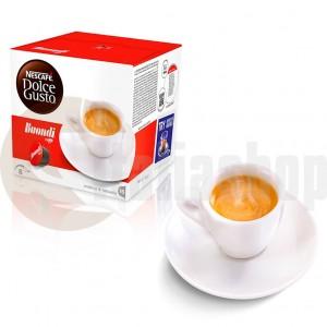 Dolce Gusto Espresso Buondi 16 Бр.