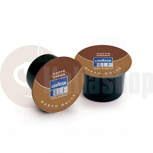 Lavazza Blue Crema Dolce 100 Бр.