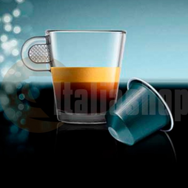 Nespresso Classic Dharkan 10 Бр.