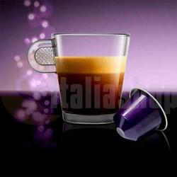 Nespresso Arpeggio 10 Бр.