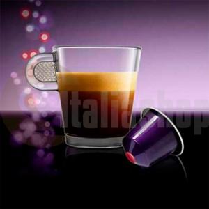 Nespresso Classic Arpeggio Decaffeinato 10 Бр.