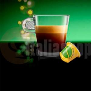 Nespresso Classic Cafezinho Do Brasil 10 Бр..