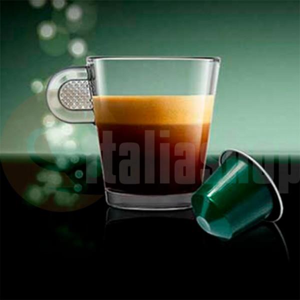 Nespresso Classic Capriccio 10 Бр.