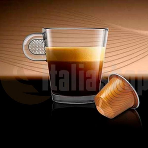 Nespresso Classic Caramеlito 10 Бр.
