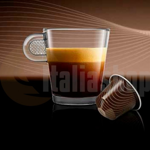 Nespresso Classic Ciocattino 10 Бр..