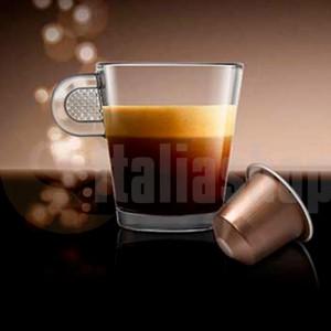 Nespresso classic Cosi 10 бр