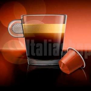 Nespresso Classic Envivo Lungo 10 Бр.
