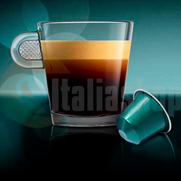 Nespresso Classic Fortissio Lungo 10 Бр.