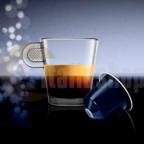 Nespresso Classic Kazaar 10 Бр.