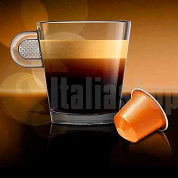 Nespresso Classic Linizio Lungo 10 Бр.