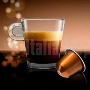 Nespresso Classic Livanto 10 Бр.