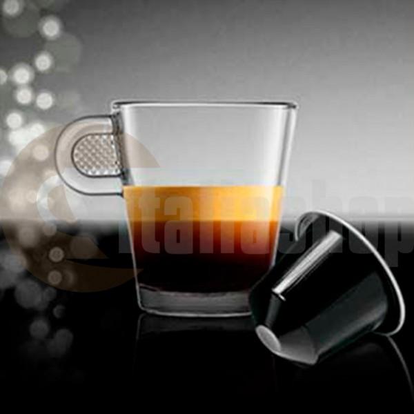 Nespresso classic Ristretto 10 бр