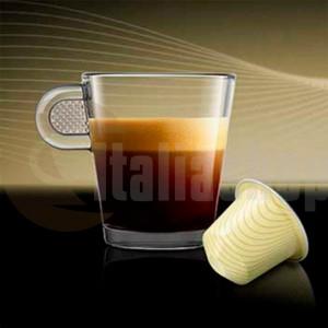 Nespresso Classic Vanilio 10 Бр.