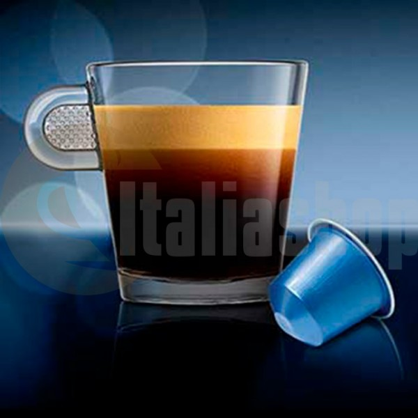 Nespresso Classic Vivalto Lungo 10 Бр.