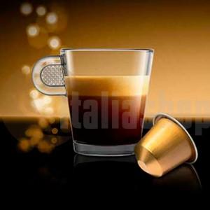 Nespresso Classic Volluto 10 Бр.