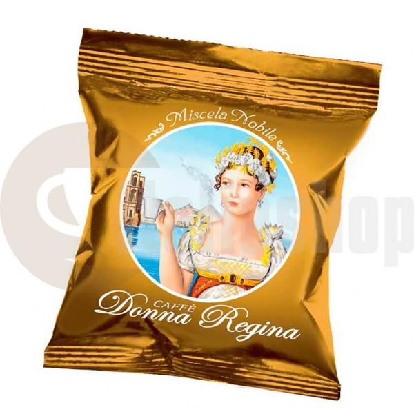 Lavazza Point Съвместими Капсули Oro Donna Regina 100 Бр.