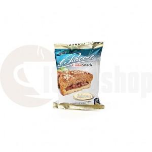 falcone il piacere cioko snack - 4 броя в опаковка.