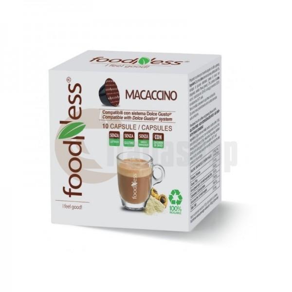 Foodness Макачино 1335