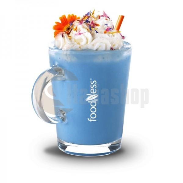 Foodness Млечен Шейк UNICORN 1кг 1342 Разтворима напитка