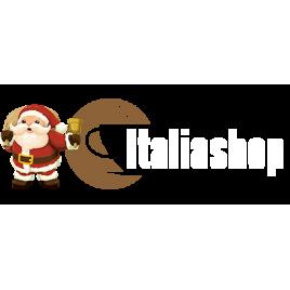 ITALIASHOP