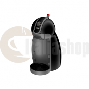Dolce Gusto Piccolo +  32 капсули подарък