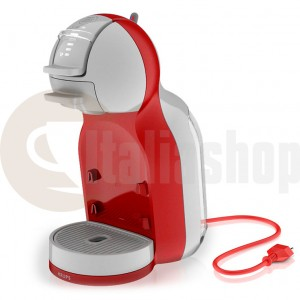 Dolce Gusto Mini Me + 32 капсули