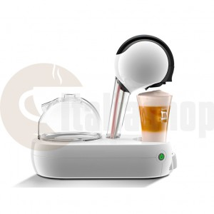 Dolce Gusto Stelia + 30 Бр. Капсули Dolce Gusto Подарък