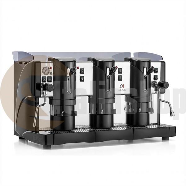 Caffè D'italia Eccelsa италианска кафе машина