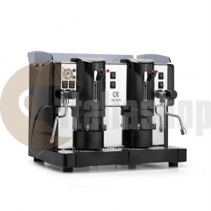 Caffè D'italia Eletta италианска кафе машина