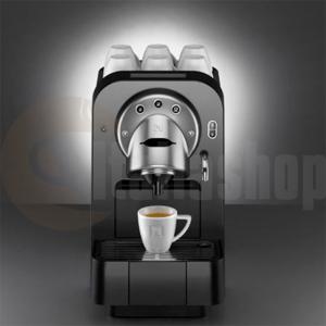 Nespresso Gemini Cs 100 Pro