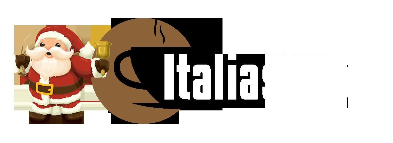 ITALIASHOP.bg